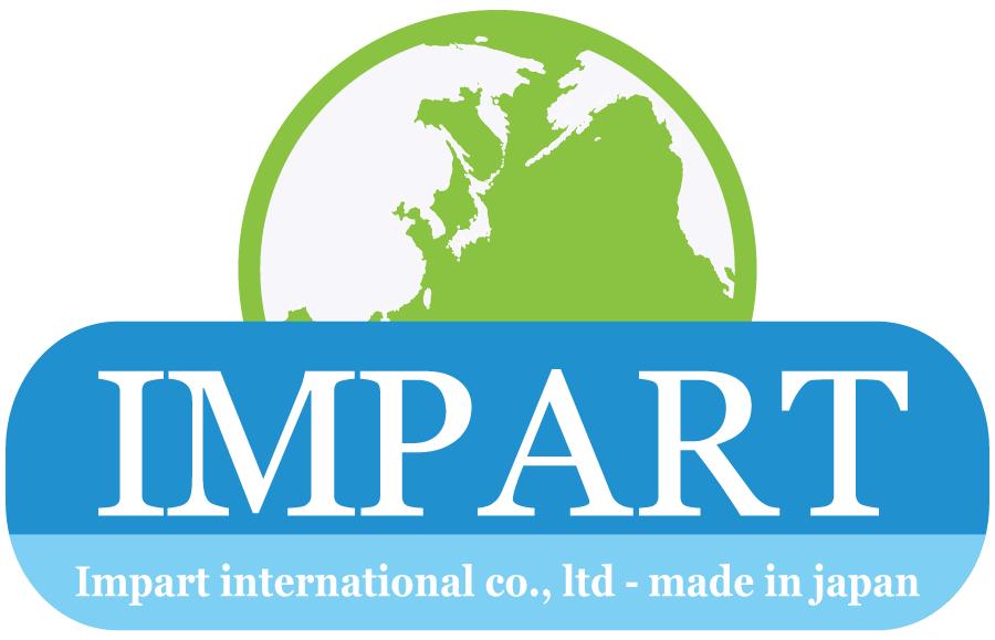 Máy lọc nước ion kiềm kangen Excel FX MX99 – Tập đoàn Impart